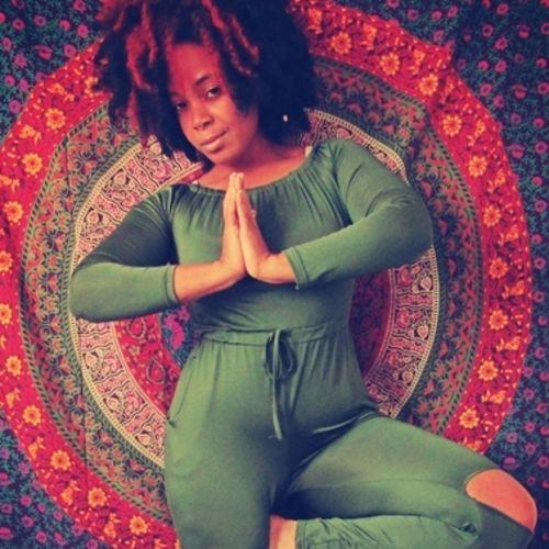 House Sitter Provider Akasha M's Profile Picture