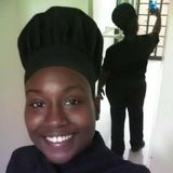 I am a passionate and devoted chef, I love to create new dishes and experiences.