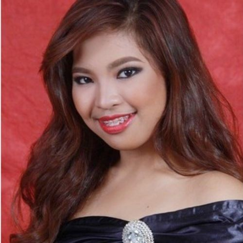 Canadian Nanny Provider Lara Isabel Ramento's Profile Picture
