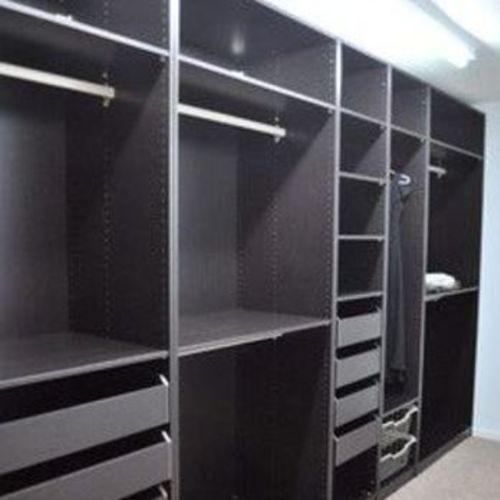 Handyman Provider Steven B Gallery Image 1