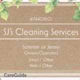 House Cleaning Company, House Sitter in Aurora