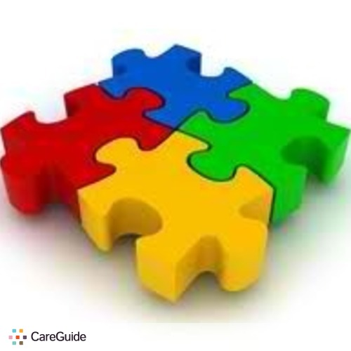 Child Care Provider Tina Browne's Profile Picture