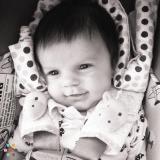 Babysitter in Berea