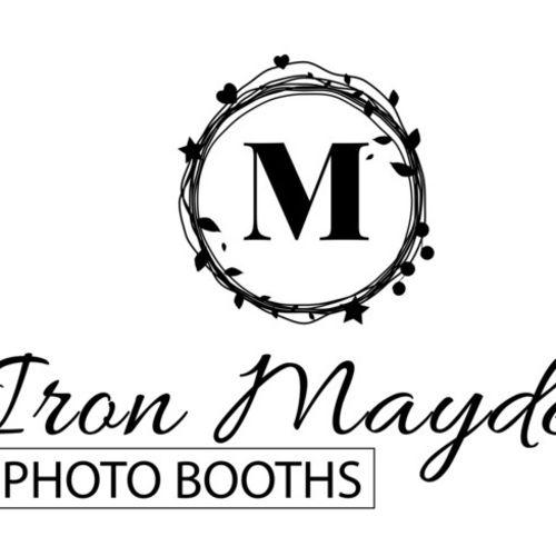 Iron Mayden Photo Booths for all occasions! - Photographer