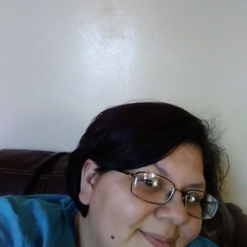 Housekeeper Provider Sabrina L's Profile Picture