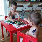 Babysitter, Daycare Provider in Cobourg