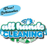 All Hands Cleaning, LLC