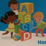 Home Daycare Provider