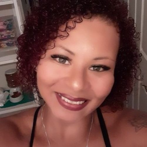 Housekeeper Provider Candace R's Profile Picture