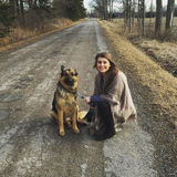 Passionate, Dependable and Qualified Dog and Sitter in Bowmanville!