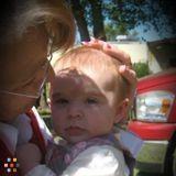 Babysitter, Daycare Provider, Nanny in Springdale