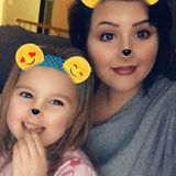 Nanny, Pet Care, Swimming Supervision, Homework Supervision in Burnaby