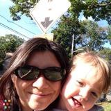 Babysitter, Daycare Provider, Nanny in Brick