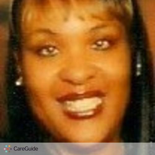 Child Care Provider Dutchess 's Profile Picture