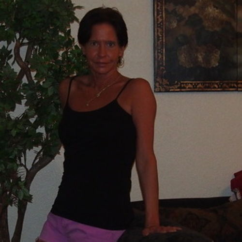 House Sitter Provider Renee Thomas Gallery Image 2