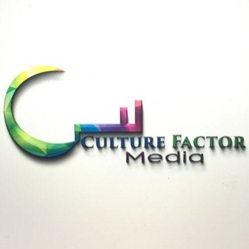 Videographer Provider Erica S's Profile Picture