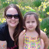 Babysitter, Daycare Provider, Nanny in Little Rock