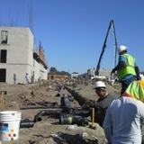 Plumber in Long Beach