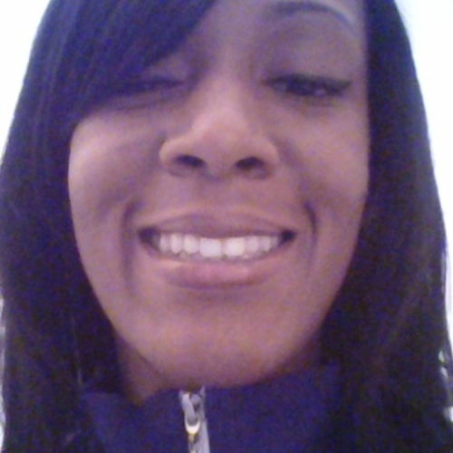 Housekeeper Provider Twila W's Profile Picture