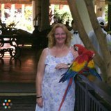 Seeing full time employment