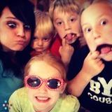 Babysitter, Daycare Provider, Nanny in Lehi