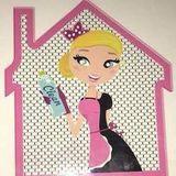 Home Cleaning Provider in Quantico y en todo virginia con mucha experienza
