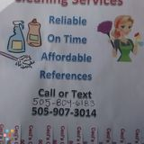 Housekeeper in Albuquerque