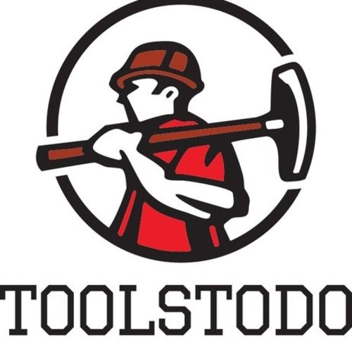 Handyman Provider ToolsToDo Handyman's Profile Picture