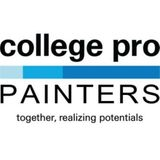 Spring/Summer Painter and Jobsite Manger Positions Available