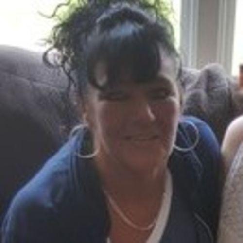 Housekeeper Provider Bremda Titran's Profile Picture
