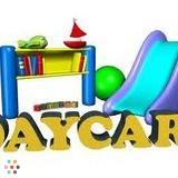 Babysitter, Daycare Provider in Eganville