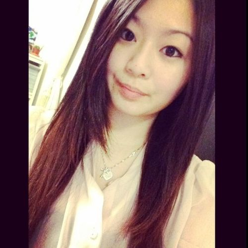 Pet Care Provider Kelly Nguyen's Profile Picture