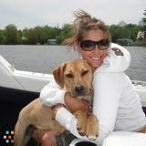 Dog Walker, Pet Sitter in Danvers