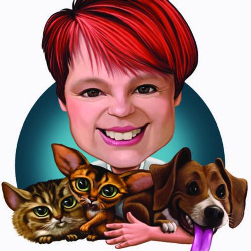 Pet Care Provider Nicole W's Profile Picture