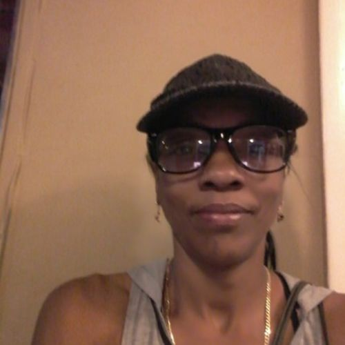 Housekeeper Provider Lamarie F's Profile Picture