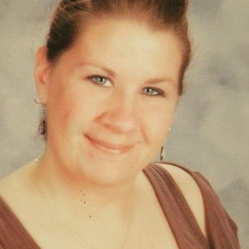 House Sitter Provider Deborah Gentle's Profile Picture