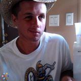 Handyman in Hinesville