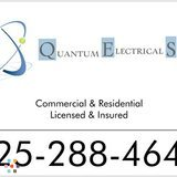 Electrician in Baton Rouge