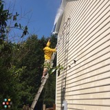 Painter in Charlotte