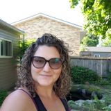 Seeking a Well Trained Home Cleaner in Goderich