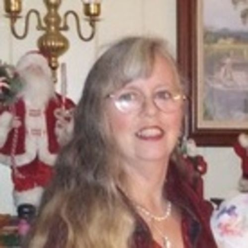 Housekeeper Provider Jeanne Oswalt Gallery Image 1