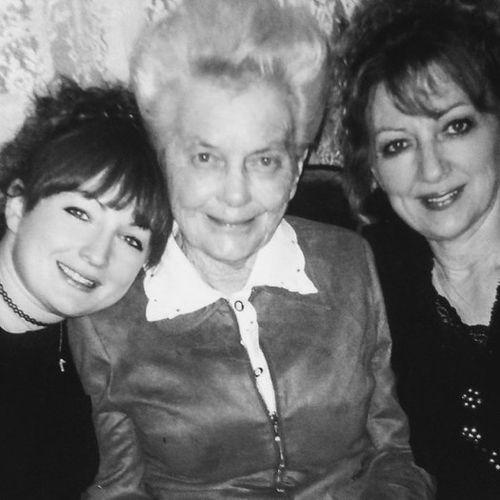 Elder Care Provider Amy H's Profile Picture