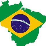 Brazilian house keeping
