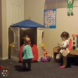 Daycare Provider in Guelph