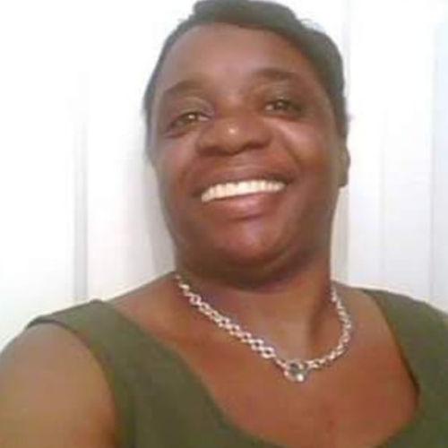 Elder Care Provider Jessica K's Profile Picture