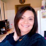 Lisa L