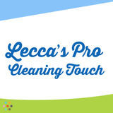 Lecca's Pro Cleaning Touch