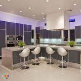 Custom Kitchen Works (Kitchen Renovation Specialists, Refacing, custom work)