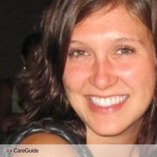 Tutor Provider Jordan McCord's Profile Picture