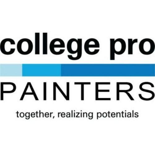 Painter Job College Pro Painters's Profile Picture
